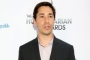 Justin Long to Woo Sara Gilbert on 'Roseanne' Spin-Off