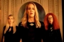 Is 'American Horror Story: Apocalypse' Hinting at New Adam and Eve?