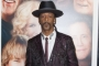 Katt Williams Held Accountable for Attacking Fan in the Wake of Portland Arrest