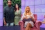 Wendy Williams Comes After Kim Kardashian Following Raunchy Bikini Pic