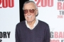 Stan Lee Makes Fun of Abuse Allegations Against Daughter