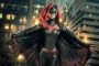 Ruby Rose's Batwoman Looks Fierce in First-Look Photo for Arrowverse Crossover