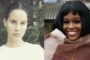 Lana Del Rey and Azealia Banks Bring Plastic Surgery and Mental Health Into Their Twitter Feud