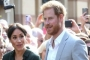 Inside Prince Harry and Meghan Markle's Baby Plan