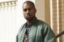 Kanye West Makes Pitch to Replace Air Force One During White House Meeting