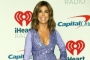 Paula Abdul Glad Being Able to Recover From Plane Crash in Private