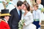 Princess Eugenie and Jack Brooksbank's Royal Wedding: See the Best-Dressed Guests