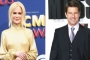 Nicole Kidman Credits Marriage to Tom Cruise for Sexual Harassment Protection