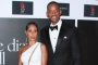 Will Smith Confesses to Daughter About Lowest Point in Marriage to Jada Pinkett
