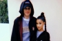 Ariana Grande and Pete Davidson Have 'High Hopes' They'll Reconcile