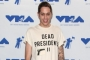 Pete Davidson Pulls Out of Stand-Up Gig Following Ariana Grande Split