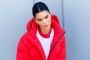 Kendall Jenner Explodes Over Home Address Exposure by News Website