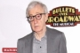 Woody Allen Not Giving Up on Screenplay Writing Despite Sexual Assault Backlash