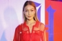 Gigi Hadid Dubs Paparazzo's Lawsuit Against Her 'Absurd'