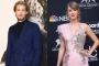 Joe Alwyn: It's Important for Taylor Swift to Express Her Political Stance