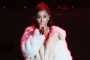 Ariana Grande Promises to Hurry 'Sweetener' Tour Dates Announcement