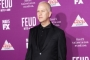 Ryan Murphy Gives Back to Los Angeles Hospital Treating Son's Cancer