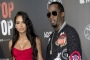 Inside P. Diddy and Cassie's Split: She's 'Tired of Waiting' for Him to Propose