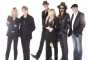 Fleetwood Mac Adds Three European Dates to 2019 Tour