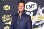 Luke Bryan's Mother Breaks Down at Sight of Hurricane Destroyed Home