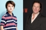 Joaquin Phoenix's 'Joker' Also Features Young Bruce Wayne and Alfred Pennyworth