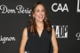 Jennifer Garner Is Getting Steady With Rumored New Beau John Miller
