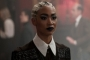 Tati Gabrielle 'Genuinely Terrified' While Filming Netflix's 'Sabrina the Teenage Witch' Reboot