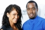 P. Diddy Publicly Declares Cassie Is 'Lady in My Life' After Split
