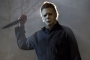 'Halloween' Spooks Out Rivals at Box Office, Crosses $100M After a Week