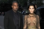 'KUWTK': Kim Kardashian Feels 'Harassed' as Kanye West Begs Her for 7 Kids