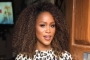 Eve on Estranged Father: I'm Not Ready to Reach Out to Him
