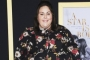 Chrissy Metz Falls Victim to Home Burglary While Away to Promote 'This Is Us'