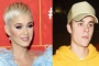 Did Katy Perry Make Justin Bieber Shave His Hair With This Shady Comment?
