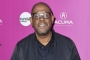Forest Whitaker Takes a Dive Into Christmas Musical 'Jingle Jangle'