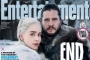 Get the First Look at 'Game of Thrones' Season 8, Details of Season Premiere