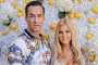 Mike 'The Situation' Sorrentino Marries Lauren Pesce After Prison Sentence