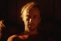 'Harry Potter' Star Tom Felton Is a Mess in James Arthur's 'Empty Space' Music Video