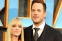 Chris Pratt and Anna Faris Agree to 'Flexible' Custody Schedule in Divorce Settlement