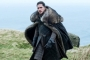 Kit Harington Reduced to Tears Twice by Final 'Game of Thrones' Script