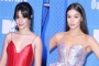 Pics of MTV EMAs 2018: Camila Cabello, Hailee Steinfeld and More Rule the Red Carpet