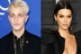 Anwar Hadid's Heartbreak Posts May Be Directed to Kendall Jenner - See Cryptic Messages