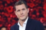 'Bachelor': Colton Underwood Falls for Multiple Women, May Not Be Virgin for Long