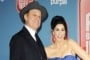 John C. Reilly: Sarah Silverman and I Have to Be in Booth Together for 'Wreck It Ralph 2'