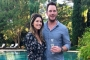 Chris Pratt Makes Katherine Schwarzenegger the Happiest She's Ever Seen in Latest Date