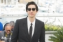 Adam Driver Secretly Fathers 2-Year-Old Son