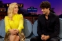 Busy Philipps Reveals Noah Centineo Ghosting Her Pal He Met on Dating App