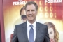 Will Ferrell to Star and Produce 'Prince of Fashion'