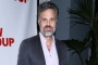 Mark Ruffalo to Play Defense Attorney in DuPont Chemical Company Film