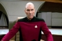 Patrick Stewart Wants to Offer Picard's New Adventures on 'Star Trek' Standalone Series