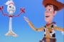 New 'Toy Story 4' Character Ruins the Gang's Harmony in First Teaser Trailer